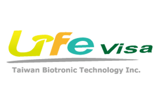 Taiwan Biotronic Technology Inc. and G.pulse International Co., LTD. will share the product line of test